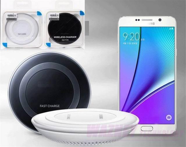 Samsung galaxy s7 edge power adapter