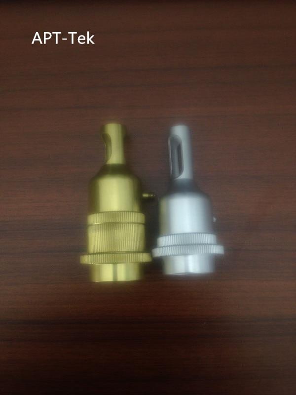 Q-Switch nd yag laser tip probe with 532nm/1064nm for laser tattoo removal q switch qsgsu 5 q drivr qsd5027 yag laser mark machine 50w parts