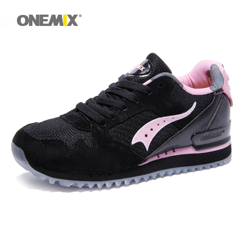 Athletic Running Shoes Cheap
