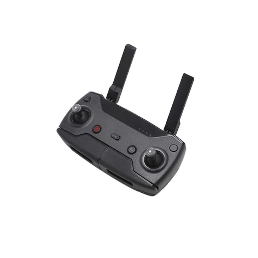 2 4GHz Remote Controller Video Transmission Range Up To 2KM For DJI Spark Drone Futural Digital