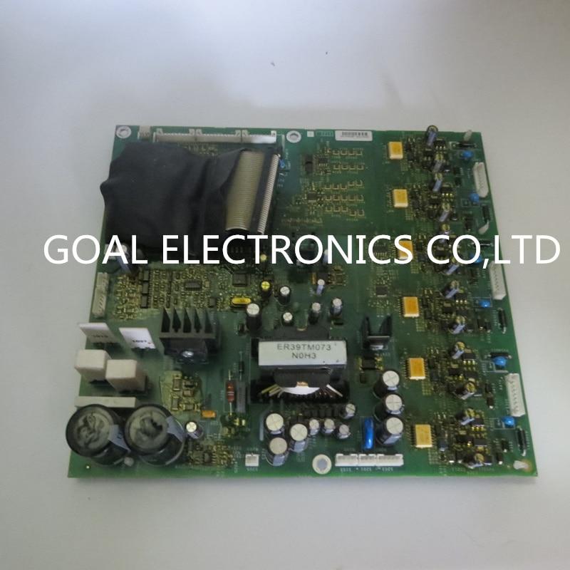 Inverter AT61/ATV71 series 55kw//45kw/75KW power board/driver board/main board the danfoss inverter vlt5000 6000 7000 series 15kw 75kw driver board power board