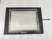Kinco (eView) 10.4 INCH MT4523TE Touch Glass Panel For HMI repair Repair,FAST SHIPPING
