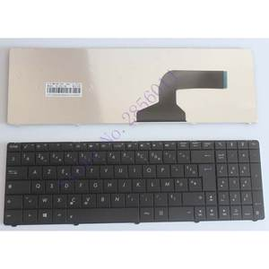 ASUS K73SJ Keyboard Device Filter Windows 8 X64 Driver Download