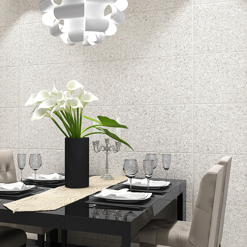 Modern faux Texture 3d marble Wallpaper Rolls tile Stone stripe wall paper for tv background 3d wall wallpaper Roll vintage wallpaper modern 3d embossed imitation wood texture wall paper rolls for walls restaurant cafe background wall cocvering