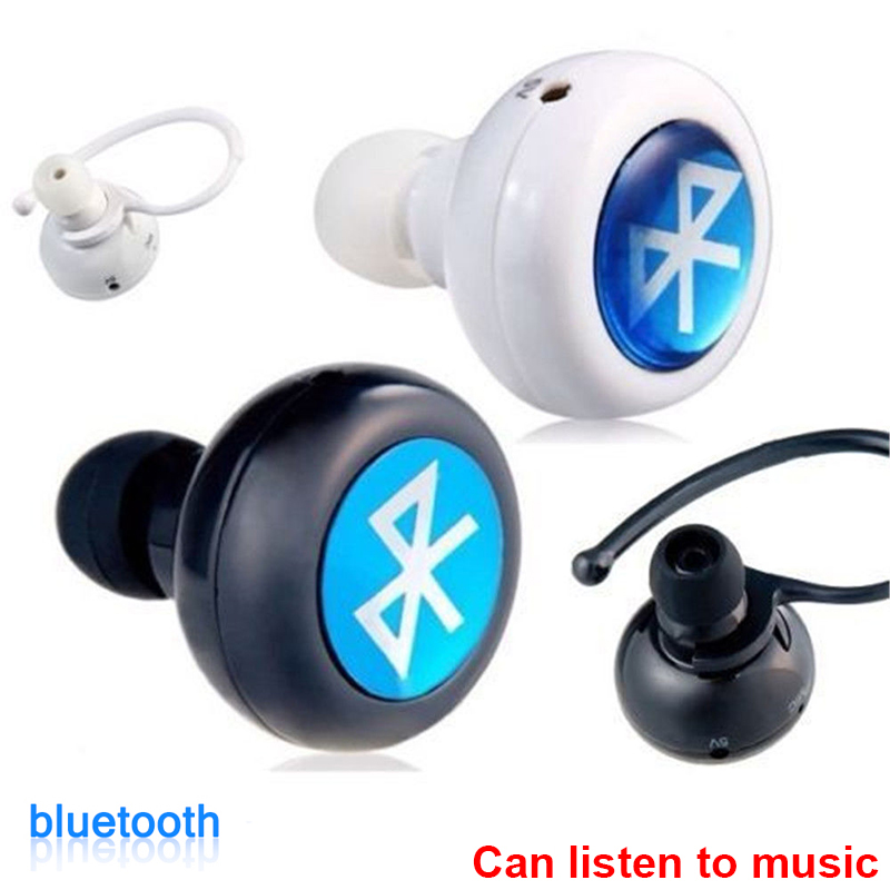 high quality csr 4 0 smallest newest stereo wireless mini bluetooth 4 0 in ear earphone for. Black Bedroom Furniture Sets. Home Design Ideas