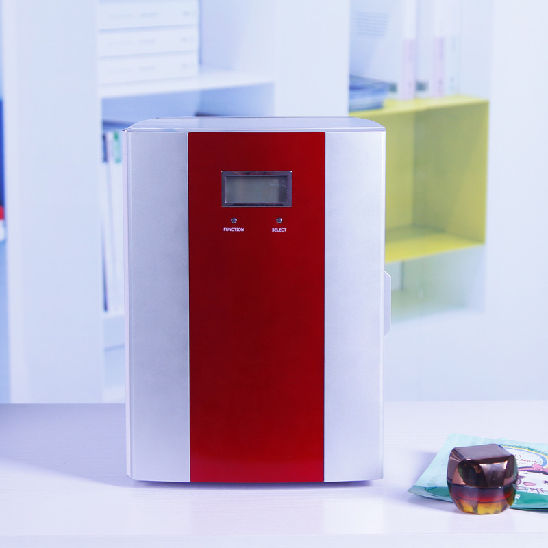 Холодильник для косметики samsung купить в москве catrice косметика купить тверь