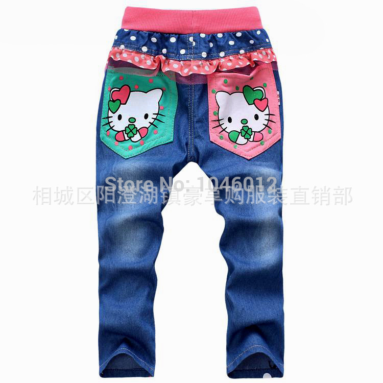 Online Get Cheap Korean Wholesale Clothing Free Shipping ...