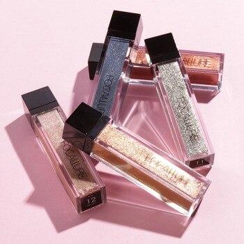 Fard à paupières liquide paillettes Produits de maquillage Bella Risse https://bellarissecoiffure.ch/produit/fard-a-paupieres-liquide-paillettes/