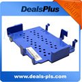 Genuine For Dell Dimension Hard Drive Caddy HDD For Optiplex GX520 GX620 320 330 740 745 755 760 210L and Dimension C521 Systems