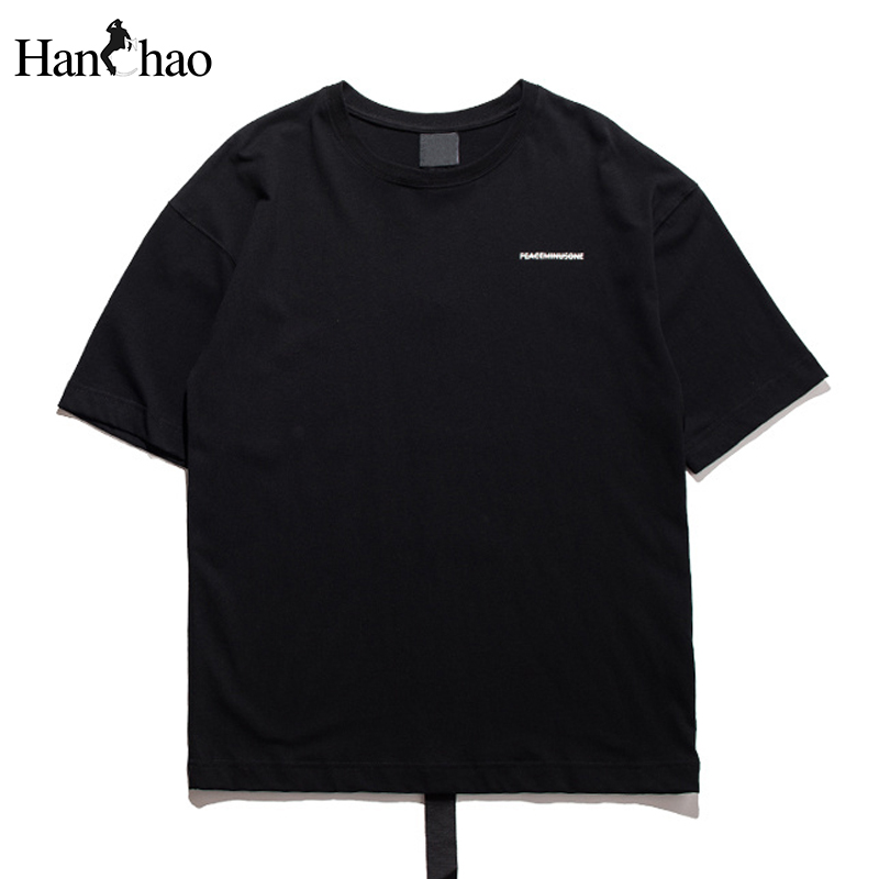Compare Prices on Plain Black Tee Shirt- Online Shopping/Buy Low ...