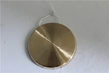 Gift Best Choice 6″ Small Gong