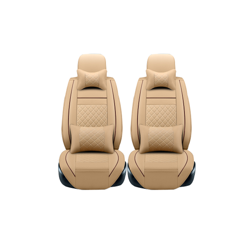 ФОТО (2 front) Leather Car Seat Cover For Nissan Note 2015 comfortable breathable seat covers for Note 2013-2008,Free shipping