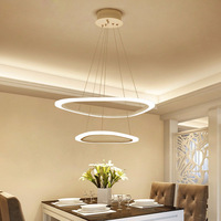 https://i0.wp.com/ae01.alicdn.com/kf/HTB1GKiee4iH3KVjSZPfq6xBiVXaZ/Dimming-LED-chandelierloft-Suspension-Home-Deco.jpg