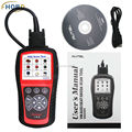 Autel VAG 505 VAG505 Scan Tool For VW AUDI SEAT SKODA All System DHL Free Shipping