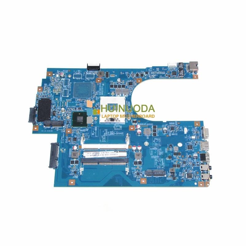 все цены на  MBPT501001 MB.PT501.001 For Acer aspire 7741 7741Z 7741G 7741ZG Laptop Motherboard HM55 GMA HD DDR3 48.4HN01.01M Mainboard  онлайн