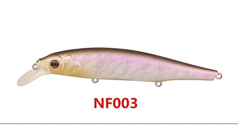 NF003_