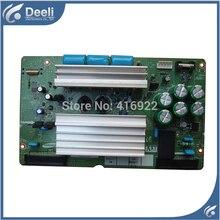 95% new used original for board z LJ41-04210A LJ92-01392A on sale
