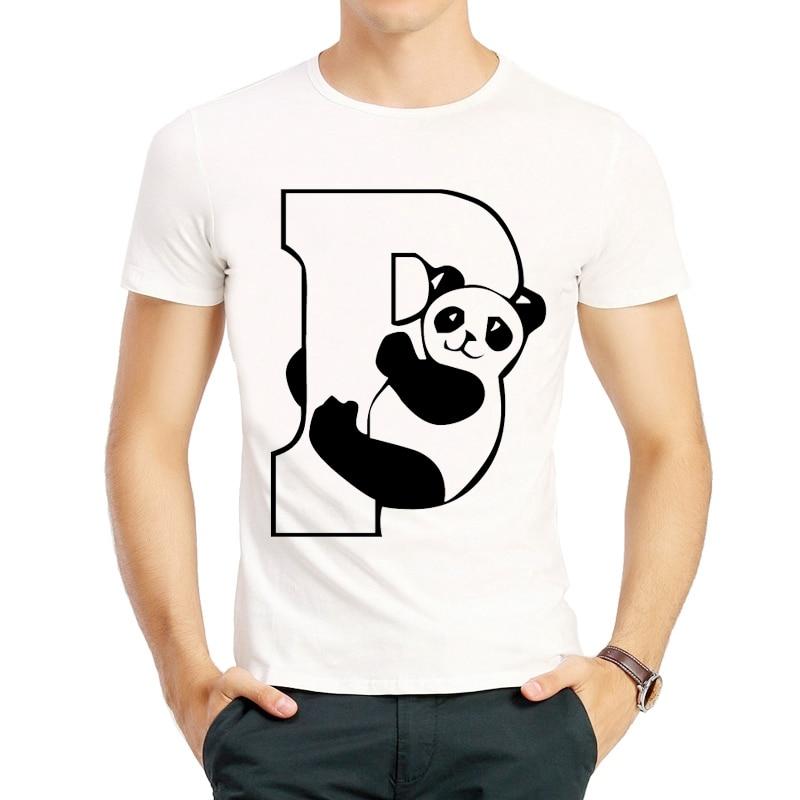 tshirt -  (13) -  -