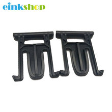 einkshop CE538-40006 Hinge Scanner Sub-Assy for HP M1212 M1213 M1216 CM1415 M175 M1530 M1536 M177 M176 CE538-60135
