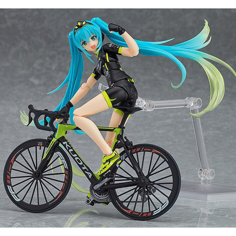 font-b-hatsune-b-font-miku-figma-307-racing-miku-2015-teaomukyo-support-ver-pvc-action-figure-collection-model-toy-14cm