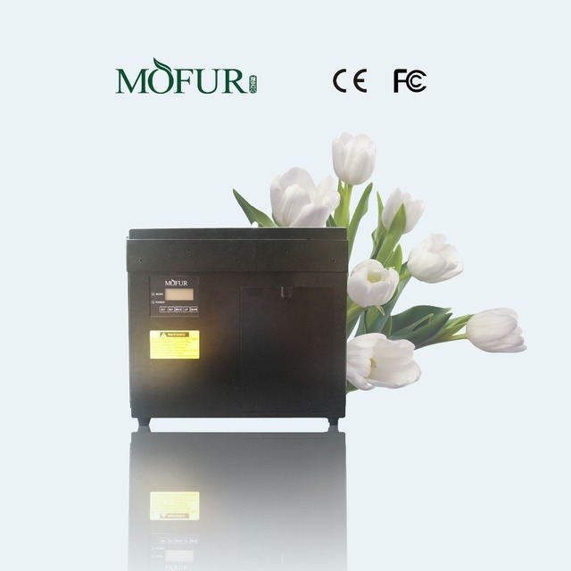 1500cbm industrial aroma diffuser/ aroma Nebulizer/ Ambient Scenting/ Air Aroma Diffusing/ Air fragrancing Device