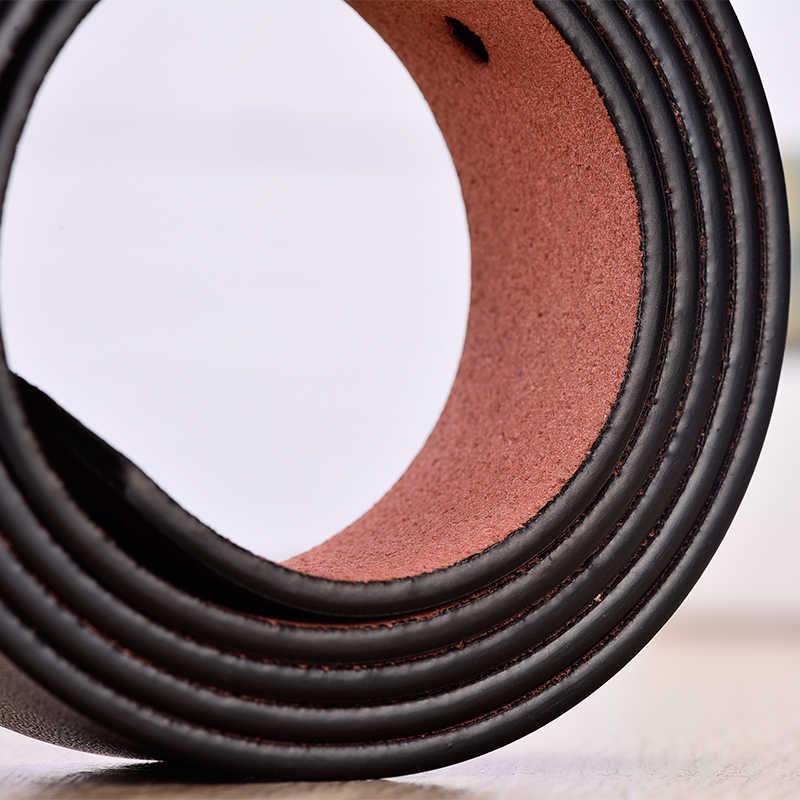 [DWTS] חגורת נקבה עור אמיתי חגורות נשים מעצב מותג יוקרה נשים ceinture femme cinturon mujer cinto feminino