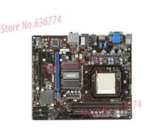 880gm-e35 motherboard Solid-state integrated am3 ddr3 motherboard