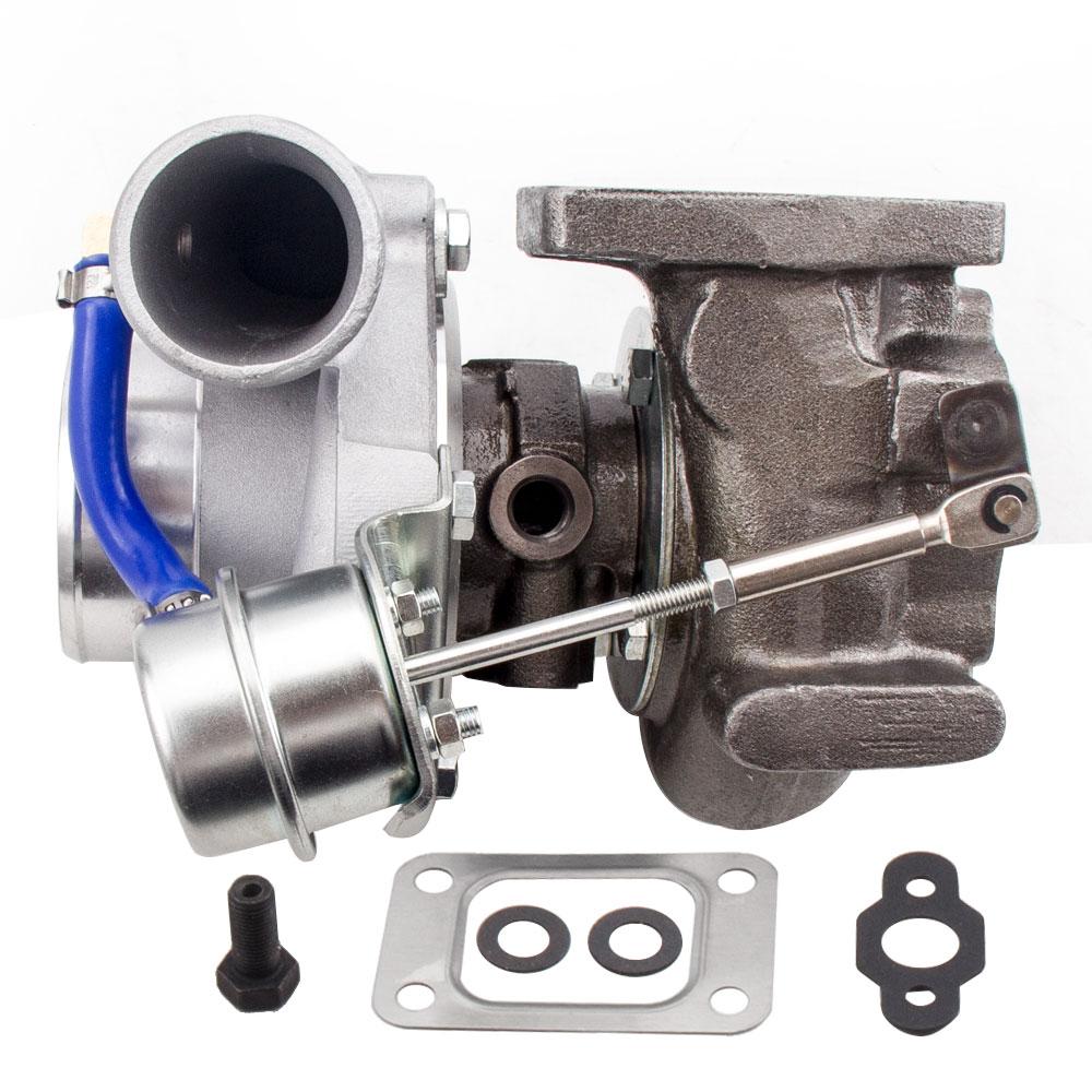 GT2871 GT25 GT28 T25 GT2860 SR20 CA18DET Turbo Turbocharger