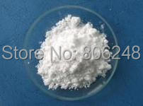 Rare earth high purity ytterbium  Hydroxide Yb(HO)3 1000g 98% fish collagen powder high purity for functional food