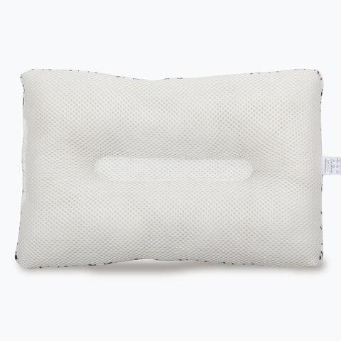 bebe travesseiro infantil cabeca protecao moldar travesseiro