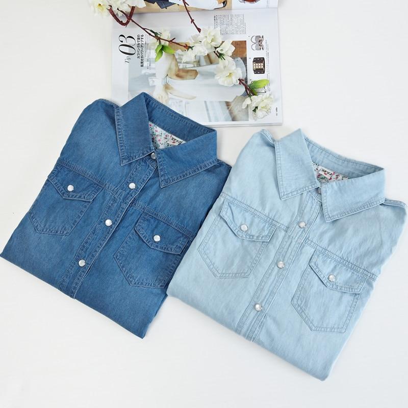 """grande taille Men/'s Casual Robe Jeans Ceinture Large 1.5/"""" Noir Marron Blanc Beige M L XL"""