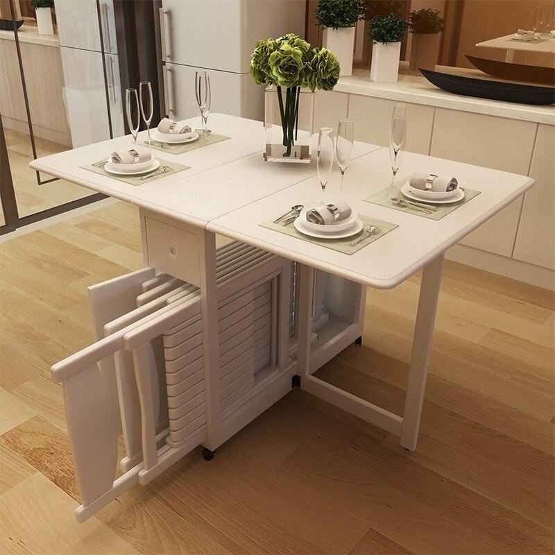 Dining Room Sets On Sale: Dining Room Set Dining Room Furniture Home Furniture Solid