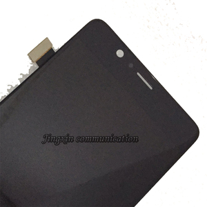 Image 2 - شاشة أموليد لهاتف ZTE Nubia M2 NX551J LCD + شاشة تعمل باللمس, شاشة AMOLED 5.5 بوصة لهاتف ZTE Nubia M 2 شاشة إصلاح أجزاء