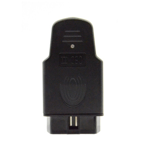 Image 2 - ECU Chip Tunning BYPASS voor Audi/Sk0da/Seat/VW BYPASS Startonderbreker de Beste ECU Unlock Startonderbreker Tool, vag immo bypass