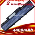 NEW Laptop Battery AS07A31 AS07A41 For Acer Aspire 5735Z 5737Z 5738 5738DG 5738G 5738Z 5738ZG 5740 5740DG 5740G