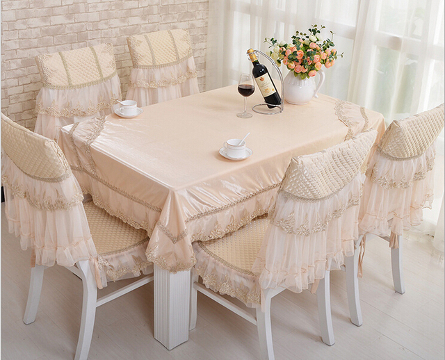 hot sale dining chair cover wedding chair covers housse de chaise