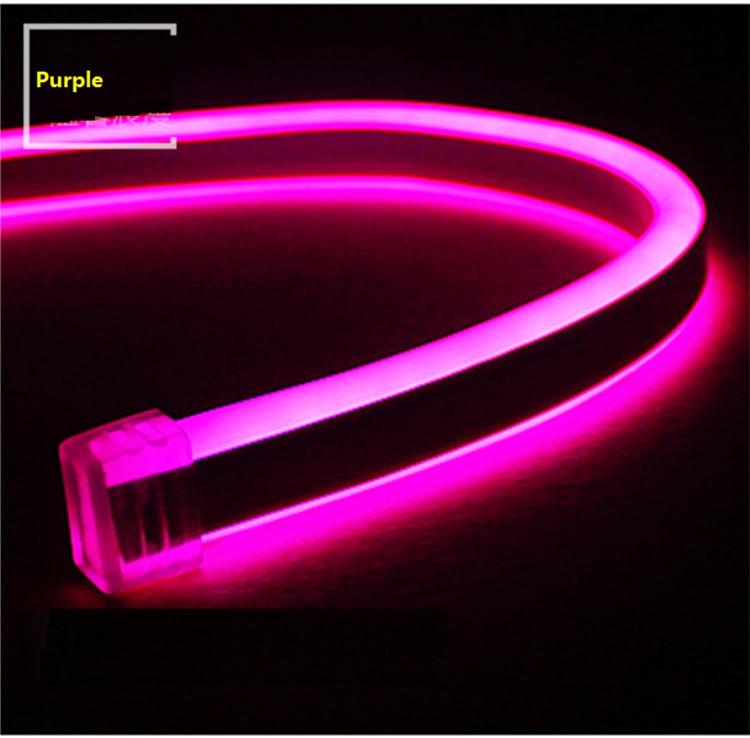 light resin