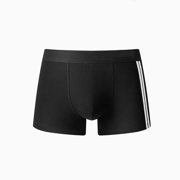 Men's swimming trunks  for men are stylish and breathable