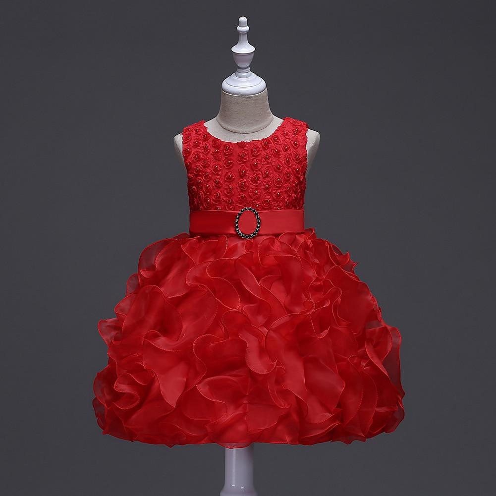 Rotes kleid hochzeit knigge