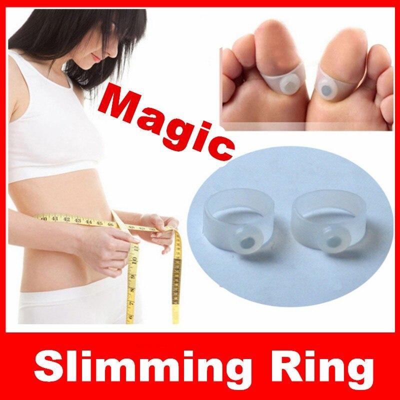 похудения веса кольца для силиконовые потеря