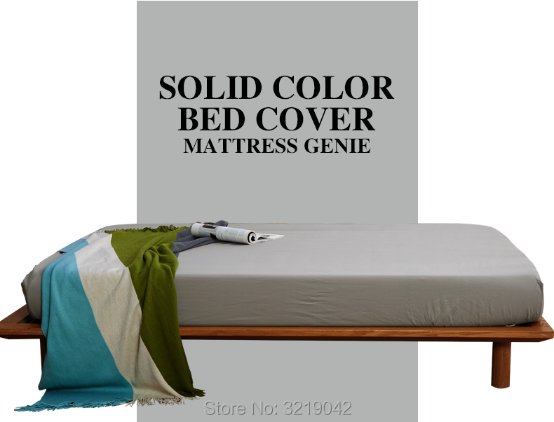 Solid-Bed-Cover-790_01