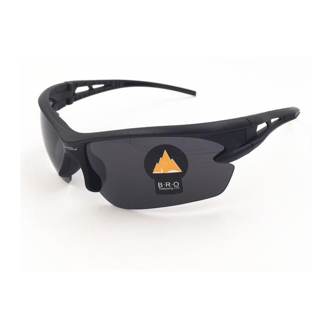 22c9b8c39f8 UV400 Protective Sunglasses Men Women Cycling Glasses Bicycle Outdoors Mountain  Bike Bicicleta Sport Eyewear Ciclismo Gafas