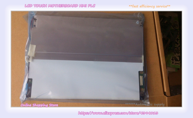 Touch screen EA7-T12C EA7-T12C-C EA7-T12C-S LCD screen ea7 ea7 ea002emhee61