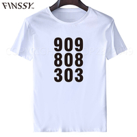 Tees Brand Clothing Funny Short Classic Synth DJ Producer Cool Drum Machine Bass Funny Techno T