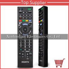sony tv 2010. universal remote control for sony led lcd hdtv 3d smart bravia uhd ultra hd full android tv (for all 2010-2017 ) sony tv 2010