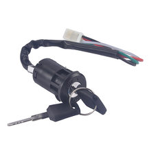 Popular Gy6 Ignition Switch-Buy Cheap Gy6 Ignition Switch