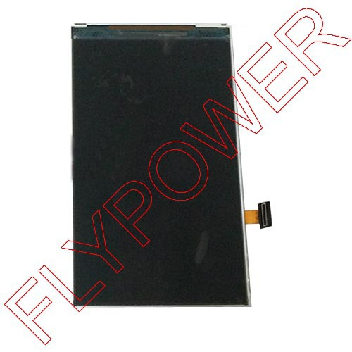 LCD Display Screen Replacement For lenovo p70 by Free Shipping