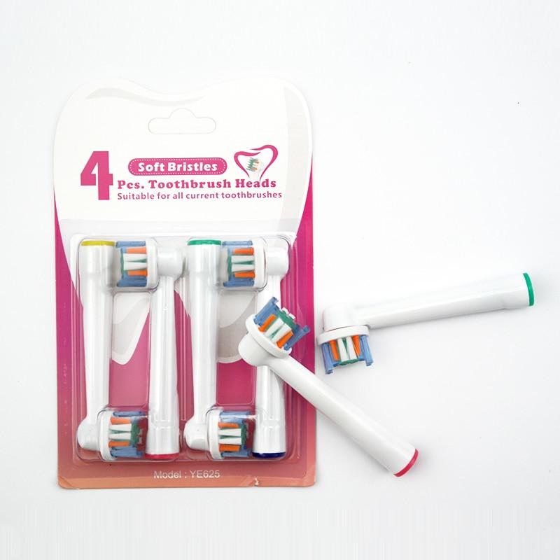 escova de dentes eletrica substituicao para oral 05