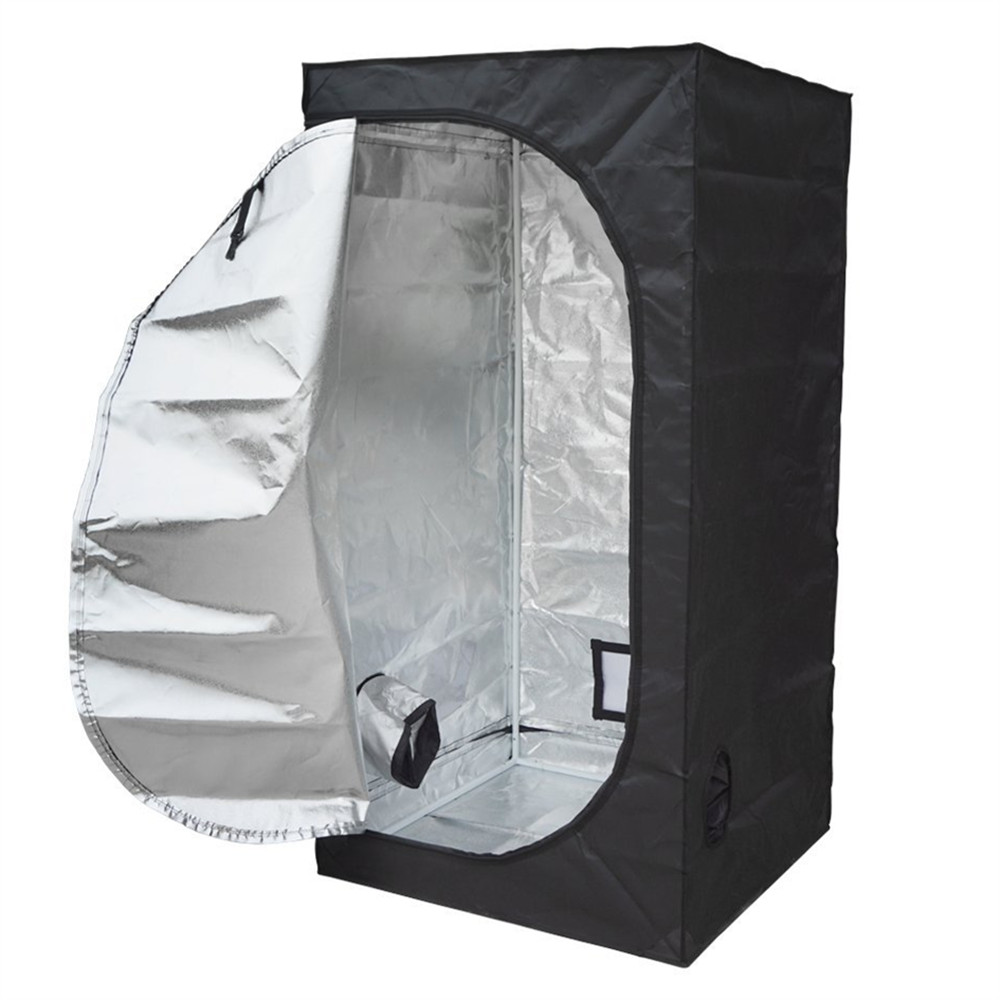 hydroponic grow tent south africa