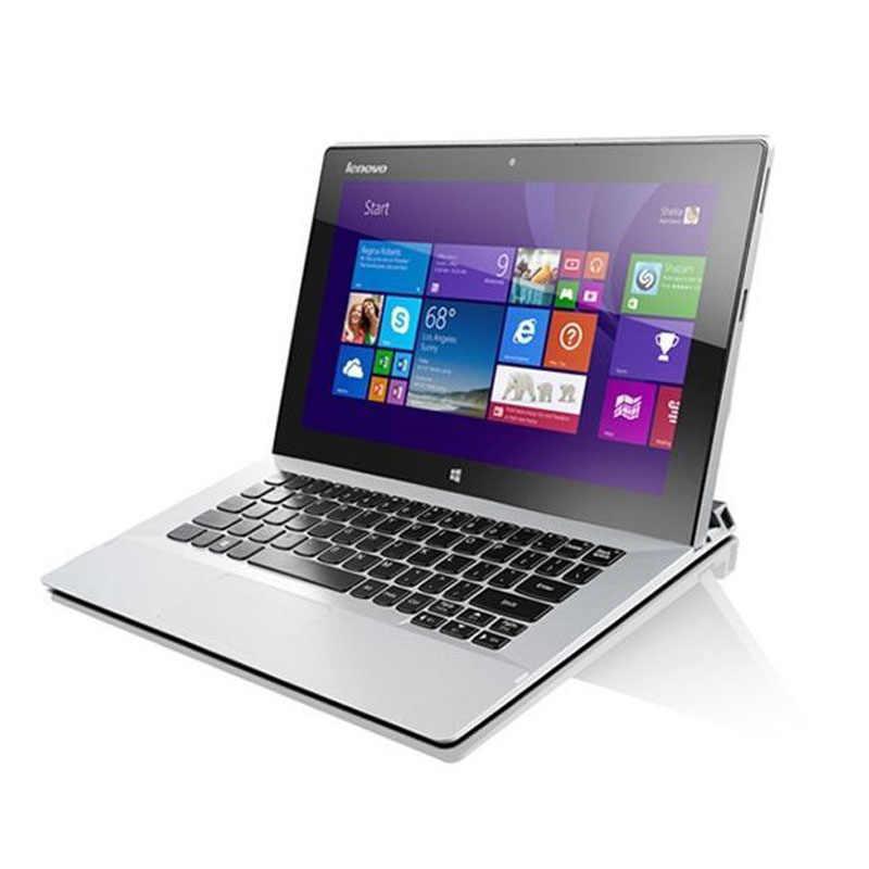 レノボmiix 2 ラップトップタブレットキーボードドックK610 新 10 インチタブレットキーボードケースレノボケースとトラックパッド